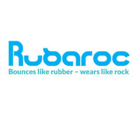 Rubaroc – The leading force in safety surfaces