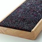 Slip Resistant Decking Board