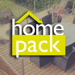decking home pack